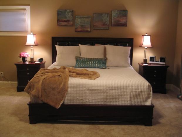 furniture designs for bedroom